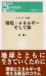 book40_img