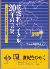 book45_img