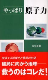 book48_img