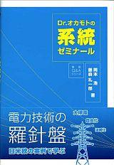 book53_img