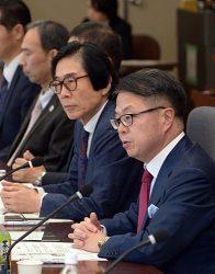 第2回東電委員会