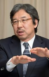 20170131_fujita02