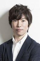 「大企業とスタートアップの共創」伊地知 天 氏(Creww株式会社 Founder&CEO)