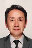 「シリコンバレーのクリーンテック動向」出馬 弘昭氏(オージスインターナショナル President and CEO)
