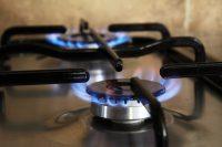 ガス自由化も、新電力の参入の動きは鈍い