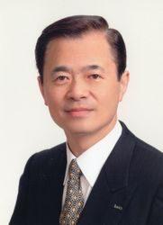 【講師】アイベック・ビジネス教育研究所代表 関根健夫氏