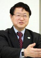 奈良林直東京工業大学特任教授