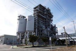 東芝が運用と保守の知見を磨く三川発電所