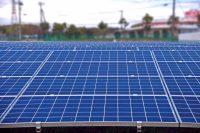 solarandgrid