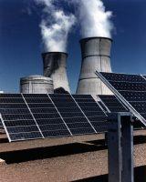solar-panel-array-1794485_1280